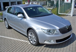 škoda-superb-ii