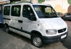 1024px-opel_movano_front_20071029
