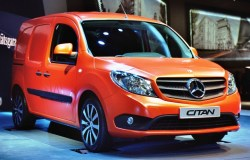 1280px-mercedes-benz_citan_van_on_iaa_2012_right_side