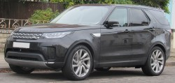 2017_land_rover_discovery
