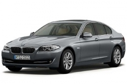 bmw-5-series-touring-f10