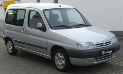 citroën-berlingo-1998