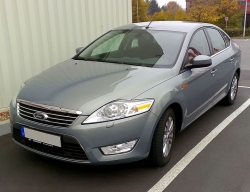 ford-mondeo-3-c-2007