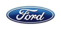 ford5