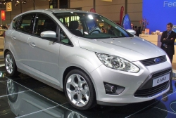 ford_c-max-2010