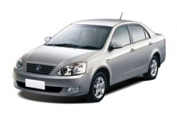 geely-fc