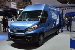 iveco-daily-2016-kastenwagen