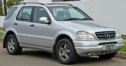 mercedes-benz-ml-w163