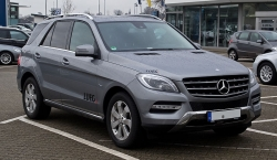mercedes-benz-ml-w166