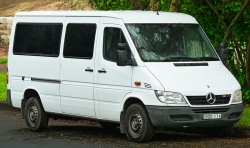 mercedes-benz-sprinter-c-1996-2006