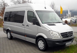 mercedes-benz-sprinter-c-2006