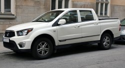 ssangyong-actyons-sports