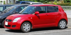 suzuki_swift-do-2010