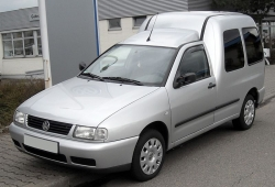 vw-caddy-ii-c-1996