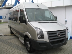 vw-crafter-c-2006-2011
