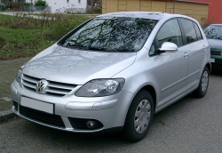 vw-golf-plus4