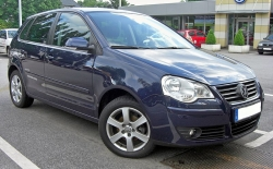 vw-polo-iv-c-2005-2009t