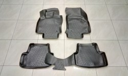 vw-golf-7-12----ks-ll-(2)
